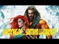 Review Aquaman Sang Penyelamat Atlantis dan DCEU