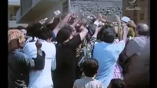 فيلم هنا القاهرة .. محمد صبحى