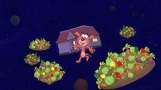Rat-A-Tat | Chotoonz Kids Cartoon Videos - '