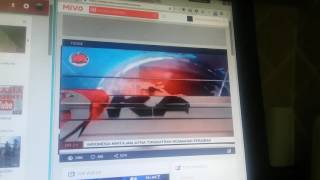 obb opening bumper berita pembukaan kabar pagi tvone tv one lativi memang beda 2016 16