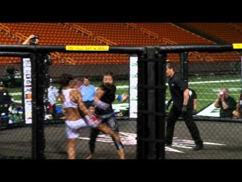 Xxx Mp4 X 1 World Events United MMA S Angela Lee 120lbs Catchweight 3gp Sex