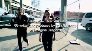 Five Seven Music 2014 Sizzle Reel