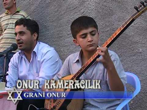 FEYSELE DERİKİ NİN KARDEŞİ GRANİ ONUR 2 .mpg