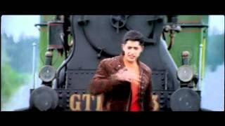Aage Aage Chahat Chali-Chand Sa Roshan Chehra