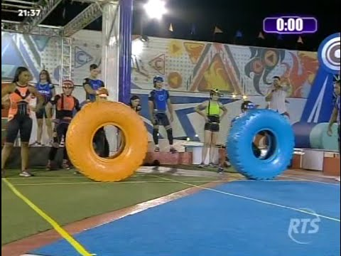 Xxx Mp4 Combate RTS Ecuador Duelo De Llantas│18 05 15 Parte 5 3gp Sex