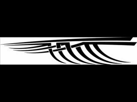 Xxx Mp4 OWL CarStyling De Tribal Flame Art 3gp Sex