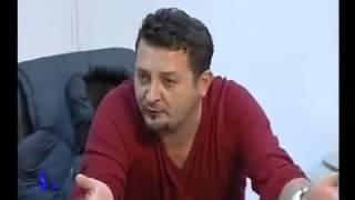 Mustafa Karadeniz   Fransız Tercüman Şakası
