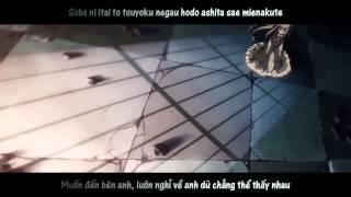 [S2F] Endless Tears - Cliff Edge ft  Maiko Nakamura [Vietsub]