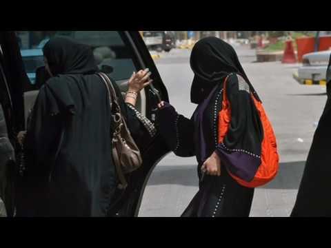 Xxx Mp4 ये है सऊदी अरब के सबसे खतरनाक कानून Saudi Arab Hot Rules 3gp Sex