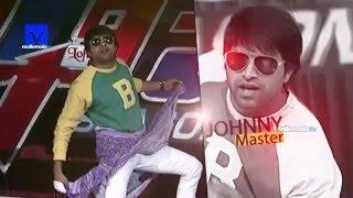 Dhee Juniors 2