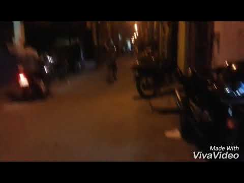 Xxx Mp4 Cycle Video Alandur 3gp Sex