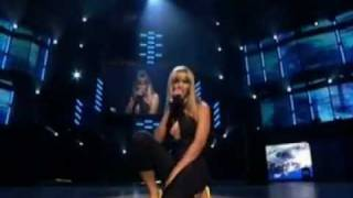 beyonce knowles - me myself and i (live @ billboard awards 2003).king Of The Night