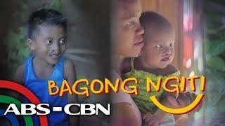Mission Possible: Bagong Ngiti