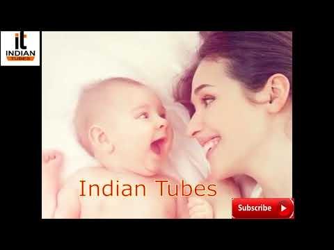 Xxx Mp4 This Songs Dedicated To My Mom Whatsapp Status Emotional Status Love U Mom Indian Tubes 3gp Sex