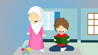Popular Ramadan Stories | Muslim Kids TV | Learn All About Ramadan