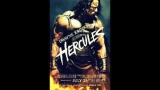 AUG 2014 US Box Office Movies Direct Download Links (HD)