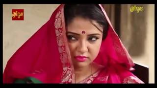Bangla natok 2017   জামাই নম্বর 1   চরম হাসির নাটক  FT  Chanchal Chowdhury Shanaj Khushi Youtube   Y