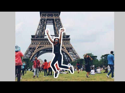 Xxx Mp4 PARIS LONDON TRAVEL DIARY Reupload Avryana Grace 3gp Sex