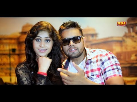 Xxx Mp4 Kachi Kali काची कली Mukesh Fouji Manvi Ranveer Latest Haryanvi Song 2017 NDJ Music 3gp Sex