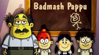 Pappu ke Jokes   Funny Jokes   Comedy Jokes