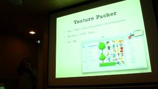 Useful Tools for Mobile Developers by Fahim Farook