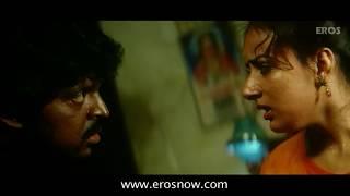 Karan and Pooja Gandhi help each other - Kokki