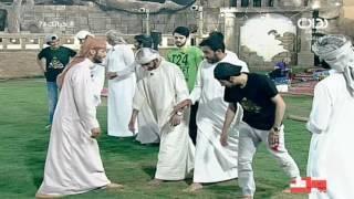 لعبة أحمد سعود   #حياتك76