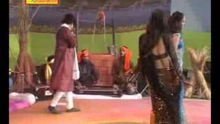 Bhojpuri Muqabala (feat. Bijender Giri) - Kaila Biyaah Jabse Chodal Bihar