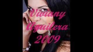 Shemale ,Travesti ... Viviany Beleboni - Melhores Fotos 2009 Musica  Give to Me