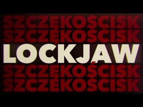 watch SZCZĘKOŚCISK / LOCKJAW teaser #2