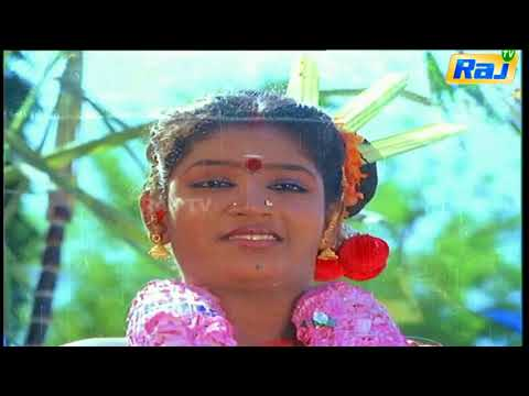 Xxx Mp4 Kanni Ponnu Pongal Songs HD Kalyana Rasi 3gp Sex