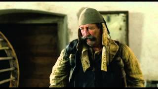 Kovář z Podlesí - trailer