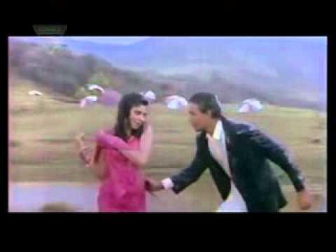 Xxx Mp4 Varsha Usgaonkar Rain Song 3gp Sex