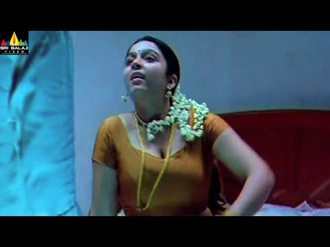 Xxx Mp4 Charmi Scenes Back To Back 16 Days Telugu Movie Scenes Sri Balaji Video 3gp Sex