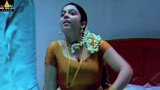 Charmi Scenes Back to Back | 16 Days Telugu Movie Scenes | Sri Balaji Video