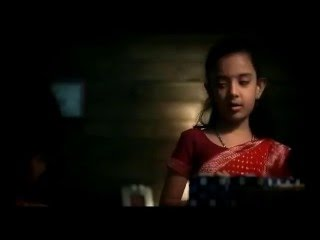All Funny and Creative Flipkart Kids Ads of 2011 - Funny Videos
