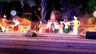 Panihaari  choreography by surender singh rohtak