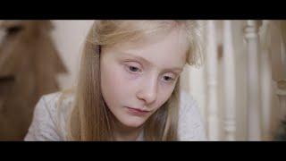 Home - Christmas Short Film 2016