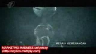 TVC/Advertising/Iklan Rokok DJISAMSOE Indonesia