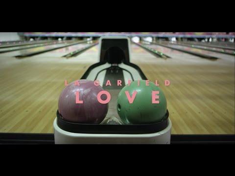 Xxx Mp4 La Garfield Love Video Oficial 3gp Sex