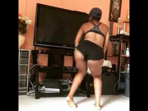 Xxx Mp4 Best Crazy Twerking By Zambian Girl 3gp Sex