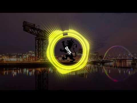 ATB vs Sigala - Don't Stop Sweet Loving (Jamie B & Nova Scotia Remix Bootleg) | GBX Anthems