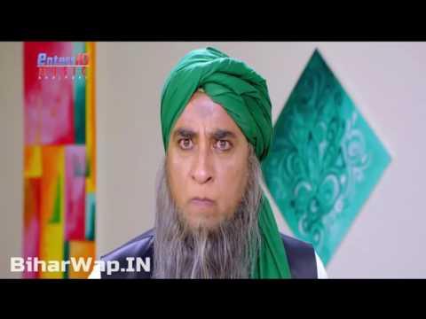 Xxx Mp4 Babri Masjid Trailer HD BiharWap IN 3gp Sex