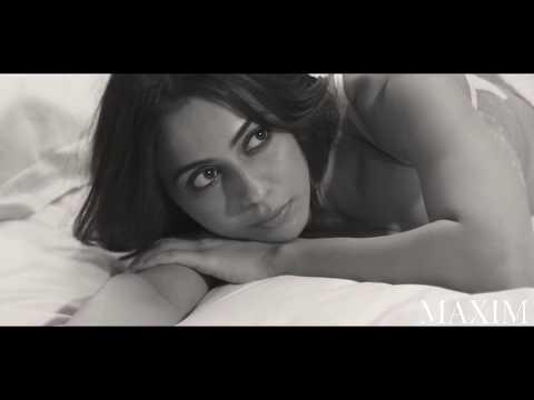 Xxx Mp4 Rakul Preet Singh For Maxim Behind The Scenes 3gp Sex
