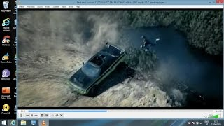 How to download Fast and Furious 7 free: Easy (MP4) - With Proof.