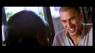Bangali  roamantick Mosti video album song