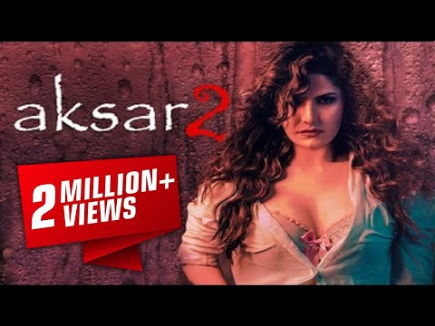 Xxx Mp4 Aksar 2 अक्सर २ 6 October 2017 Bollywood Full Promotion Video 3gp Sex