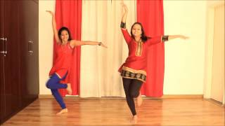 Wedding Choreography | Dilli Wali Girlfriend