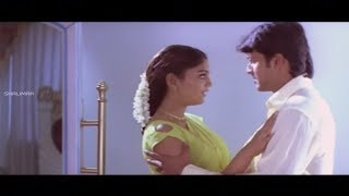 Promise Telugu Movie || Prema Gola ki Video Song || Karthik, Bhavana, Karuna