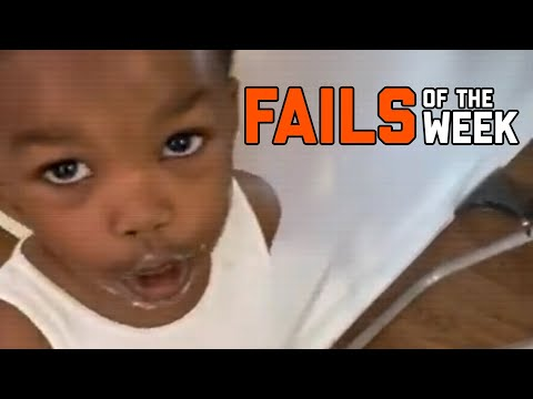 Mommy s A WHAT Fails Of The Week FailArmy
